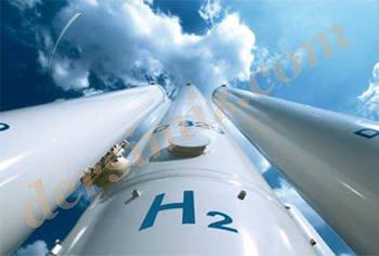 h2energy