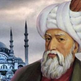 Mimar Sinan?ın Hayatı ve Eserleri